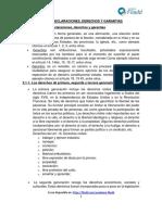 CONSTITUCIONAL 2.pdf