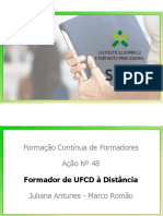 06 Weebly.pdf