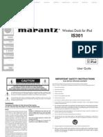 IBJSC.com | I-WEB.com.vn Manual 503872590
