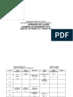 horariosIngenieriaCivil_2013.pdf