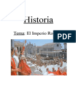 27.04.2020 El imperio romano.docx