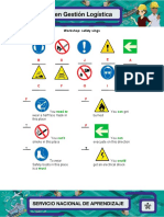 AA_16_Ev #4 ''Taller Safety Signs''