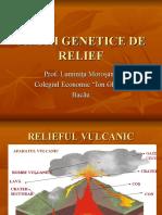reliefpetrograficiv