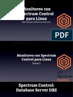 Presentación VzLNX22 PART 2.pdf