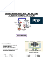 G. SOBREALIMENTACION.pdf