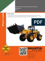 SL60W.pdf
