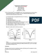 Unit 1 Homework SOLUTIONS_V2