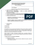 GFPI-F-019_Guia_de_A- P#1.docx