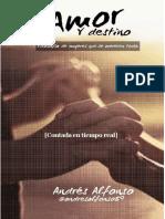 AMOR Y DESTINO - FULL NOVELA 2019.pdf