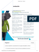 Evaluación_ Quiz 1 - Semana 3-1.pdf