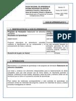 Actividad_de_aprendizaje_4