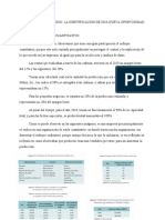 CASO DE ESTUDIO 2 (1)