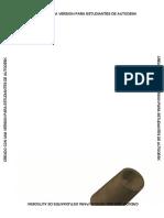 Barrilete 1 Yamaha 55.pdf