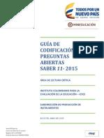 Guia_codificacion lectura crítica.pdf