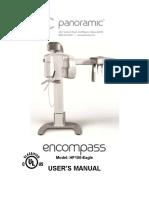 Encompass CdTe Users Manual English Rev26
