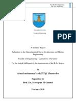 Simnar-1.pdf
