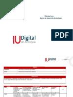 rubrica_Foro_apoyo_al_desarrollo_de_software.pdf