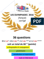 Concours francais.pdf