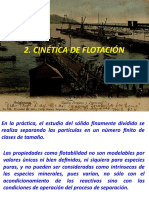 CAP._II_CINETICA._ALUMNOS.pdf
