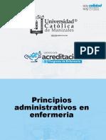 PPT_principios administrativos en enfermeria (1)