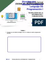 PTID_PTID-509_EJERCICIO_T001