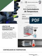 4.1 Controladores de Temperatura.pdf