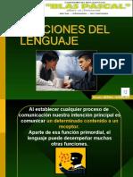Funciones del Lenguaje.ppsx