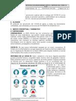 P-22 PROTOCOLO DE PREVENCION DEL COVID 19 PAVIANDI.doc