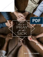 How-to-Pray-for-the-Sick