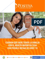 9_Adulto_mayor_Familia.pdf