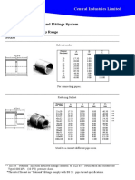 National-product_guide2.pdf