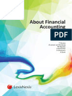 About_Financial_Account_V2.pdf