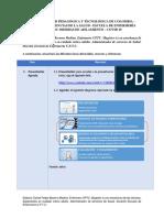 INTRODUCCIÓN AL MODULO.pdf