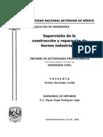 Informe actividades profesionales AHC.pdf