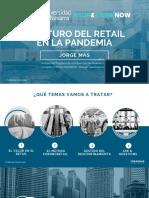 EL_FUTURO_DEL_RETAIL_EN_LA_PANDEMIA.pdf