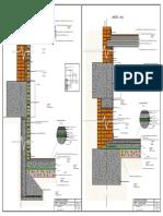 Detalle Submuración H° y Mamposterias (1).pdf