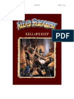 AlliedHQ_Questbook_04_KellarsKeep_v1_1 (1)