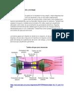 Turbo gases ajvm (1)
