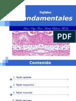 2. Tejidos fundamentales.pdf