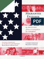 Migrantes X1A nvo
