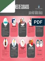 Infografia. HabitosToxicos.pdf