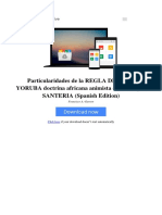 particularidades-de-la-regla-de-osha-yoruba-doctrina-africana-animista-conocida-por-santeria-spanish-edition-by-francisco-a-garrett-9800777911.pdf