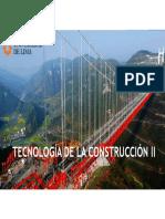 UNIDAD 01 2019 - 2 Acabados de la Construcción (1).pdf