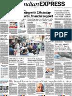 Indian Express Delhi-April-27-2020.pdf
