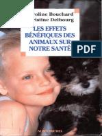 Bouchard & Delbourg - Les effets bénéfiques des anx sur notre santé.pdf