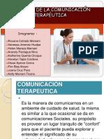 tecnicasdecomunicacionterapeutica-140605133134-phpapp01.pdf