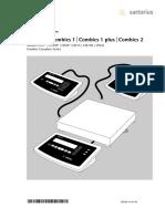 sartoriuscombics1_combics1plus_combics2.pdf