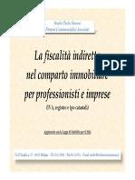 La fiscalità indiretta nel comparto immobiliare per imprese e professionisti.pdf