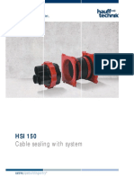 02_Product_overview_HSI150