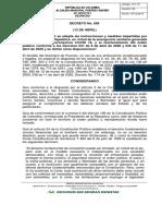 31890_decreto-n-085--12-de-abril-2020.pdf
